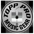 Topp Pro Malaysia by AV Electronics Marketing